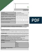 proyectoformativodelsena-listoequipo79aespaol-091028170809-phpapp02