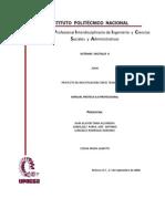 Manual Proteus