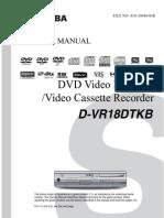 DVR18_810-200865GR_SM