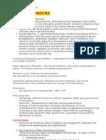 Psychiatric Nursing Edited
