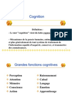 Langue Fr Et Cognition-PPT ALL