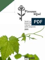 pinusov_kljuc_2011_SRB