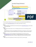 vtigercrm-510-mailscanner-autoticketing
