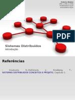 2.Introdução_a_Sistemas_Distribuidos