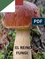 FichaRecursoTuristicoGastronomia