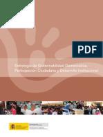 ESTRATEGIA_GOBERNABILIDAD_DEMOCRATICA