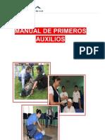 Manual de Primeros Auxilios Final2
