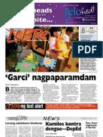 Today's Libre 07212011