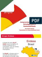 AMPLA - Ana Paula Caporal