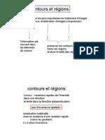 Chap Contours Regions