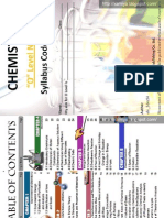 35106152 O Level Chemistry Notes