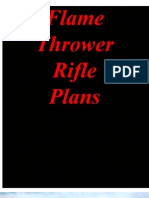 flame_thrower_rifle_complete_plans---paul_rainwater_&_mad_abe