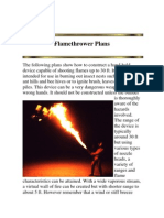 flamethrower_plans---mad_abe