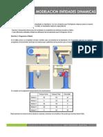 Mode Lac Ion de Entidades Dinamicas.pdf
