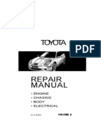 Toyota Pickup Wiring Diagram Radio Coil Image Inspirations Also R Harness furthermore Toyota Corolla Ac Wiring Diagram Best Of furthermore Disegno Il Coniglio E La Carota Colorato X further Toyota Camry Electrical Wiring Diagram Manual Large likewise . on 1986 toyota mr2 wiring diagram
