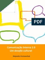 Comunicação-Interna-Um-Desafio-Cultural-Alejandro-Formanchuk
