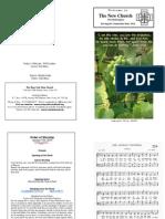 Jan. 17th 2010 -Service Bulletin.pdf