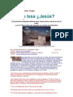 Jesus en La India