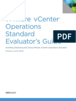 vCenter Ops Std Eval Guide