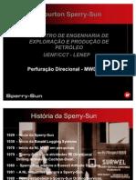 apresentacao_direcional