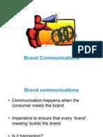 brand-communications-1231962439816196-3