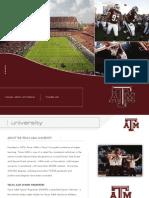 2011_MediaKit_TexasA&M