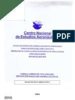 Manual Ingles Tecnico Aeronautico