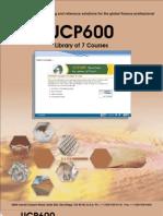 UCP600