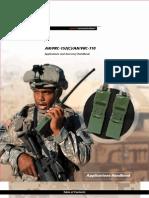 PRC-152_VRC-110_Handbook_tcm26-11408