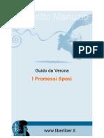 da_verona_i_promessi_sposi