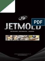 JETMOLD Catalog