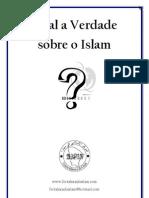 3. Da'Wah - Qual a Verdade Sobre o Islam