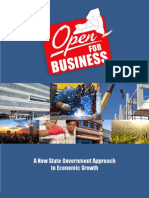 Regional Council Guidebook
