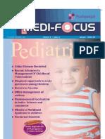 Pediatrics March 2009