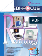 Radiology September 2010