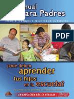 Manual Para Padres(1)