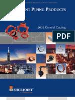 shurjoint_catalog2008