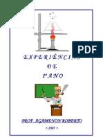 experiencias_1ano[1]