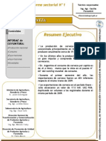 Informe_Cerveza_2010_01