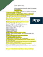 banco_de_preguntas_de__INFECTOLOGIA1[1]