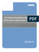 Whitepaper Reduce Power Consumption