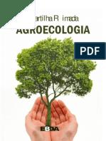 Cartilha Rimada de Agroecologia