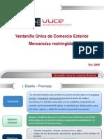 a Unica de CE en El Peru