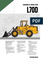 L70D_33