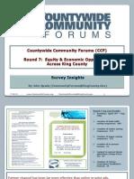 CCF R7 Survey Analysis 7 16