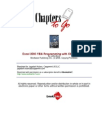 9781556222252 Chapter 18 Programming Pivot Tables And