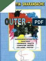 art Volume i [2000]