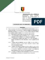 02407_11_Citacao_Postal_ndiniz_APL-TC.pdf
