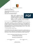 04896_10_Citacao_Postal_moliveira_APL-TC.pdf