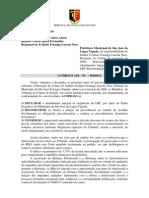 Proc_05394_10_(sjlagoa_tapada_-acordao_05394-10.doc).pdf